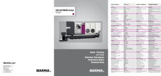 ZVH EXTREME 55-58.pdf