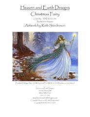 Christmas Fairy.pdf