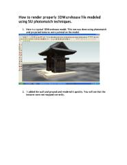 How_to_render.pdf