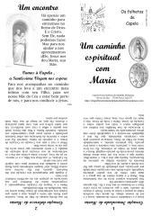 Um Caminho Espiritual Com Maria.pdf