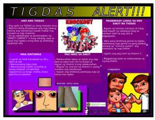 2013.poster.tigdas.doc