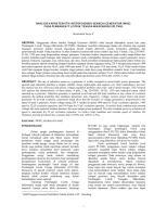 ANALISIS_KARAKTERISTIK_MOTOR_INDUKSI_SEBAGAI_GENERATOR_(MISG).pdf