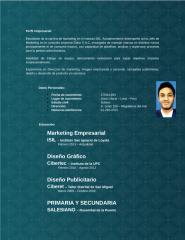 Perfil empresarial.docx