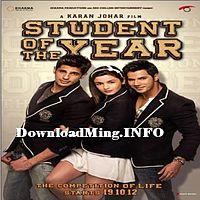 07 - Mashup of the Year (Mixed by Kiran Kamath).mp3