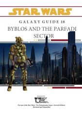 Star Wars Galaxy Guide 18 Byblos and the Parfadi Sector.pdf