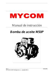 M50P.pdf