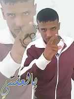 صلاح البحر موال الغربة2011.mp3