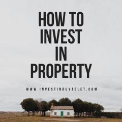 How To Invest In Property.pdf