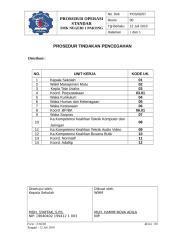 7. POS TINDAKAN PENCEGAHAN SMKN 1 PAKONG.doc