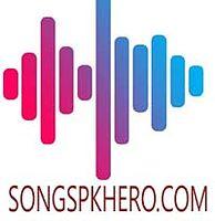 Back To You-Songspkhero-Back To You-Songspkhero.com.mp3.mp3