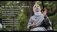 a2dffaab_-17-Nissa_Sabyan_-_Ya_Maulana_(1).mp3
